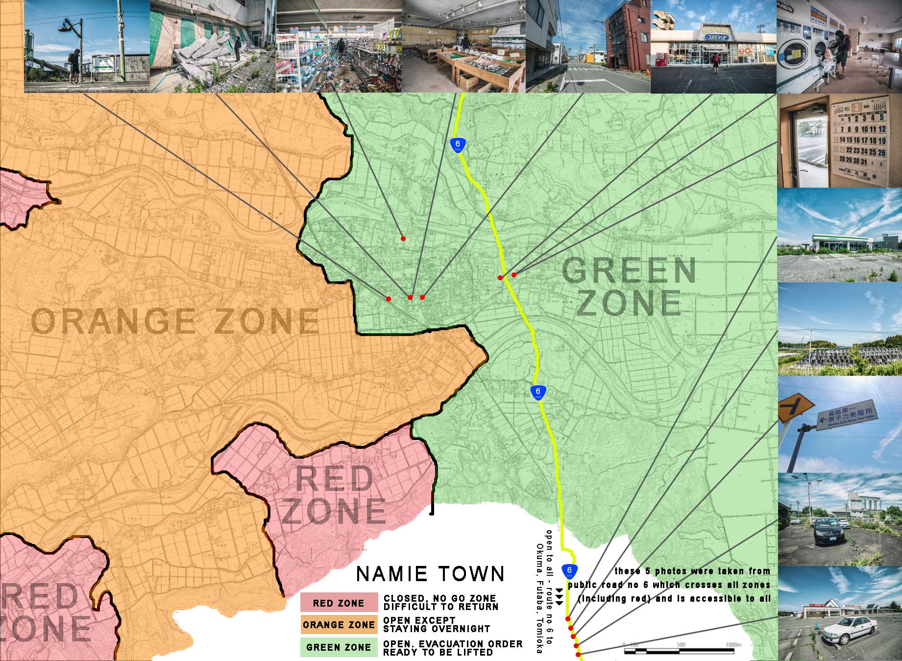Keow-Wee-Loong-map