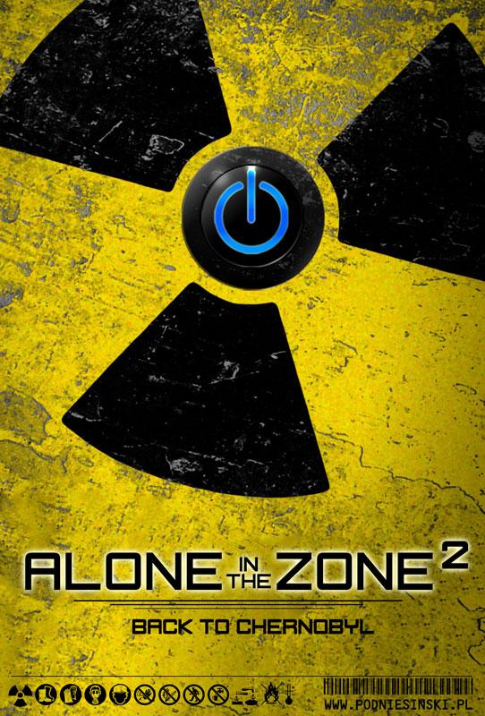 alone2v3