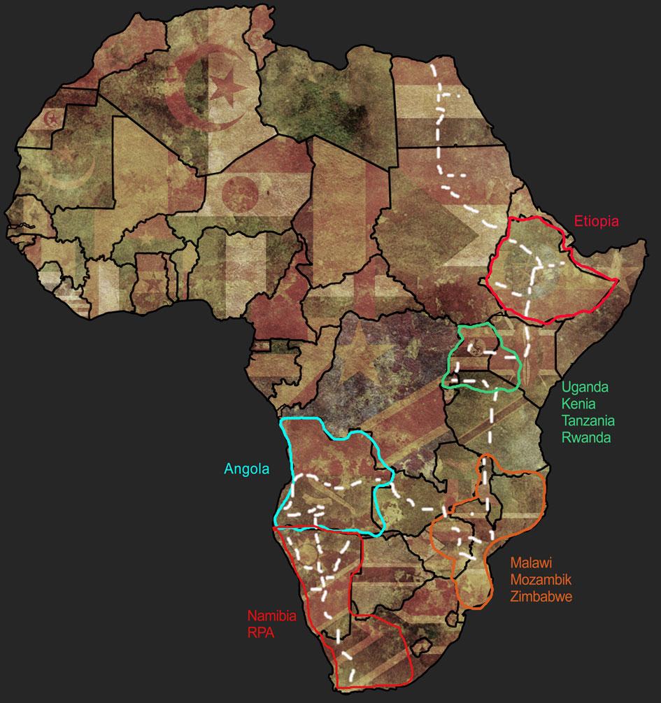 Afryka-2015