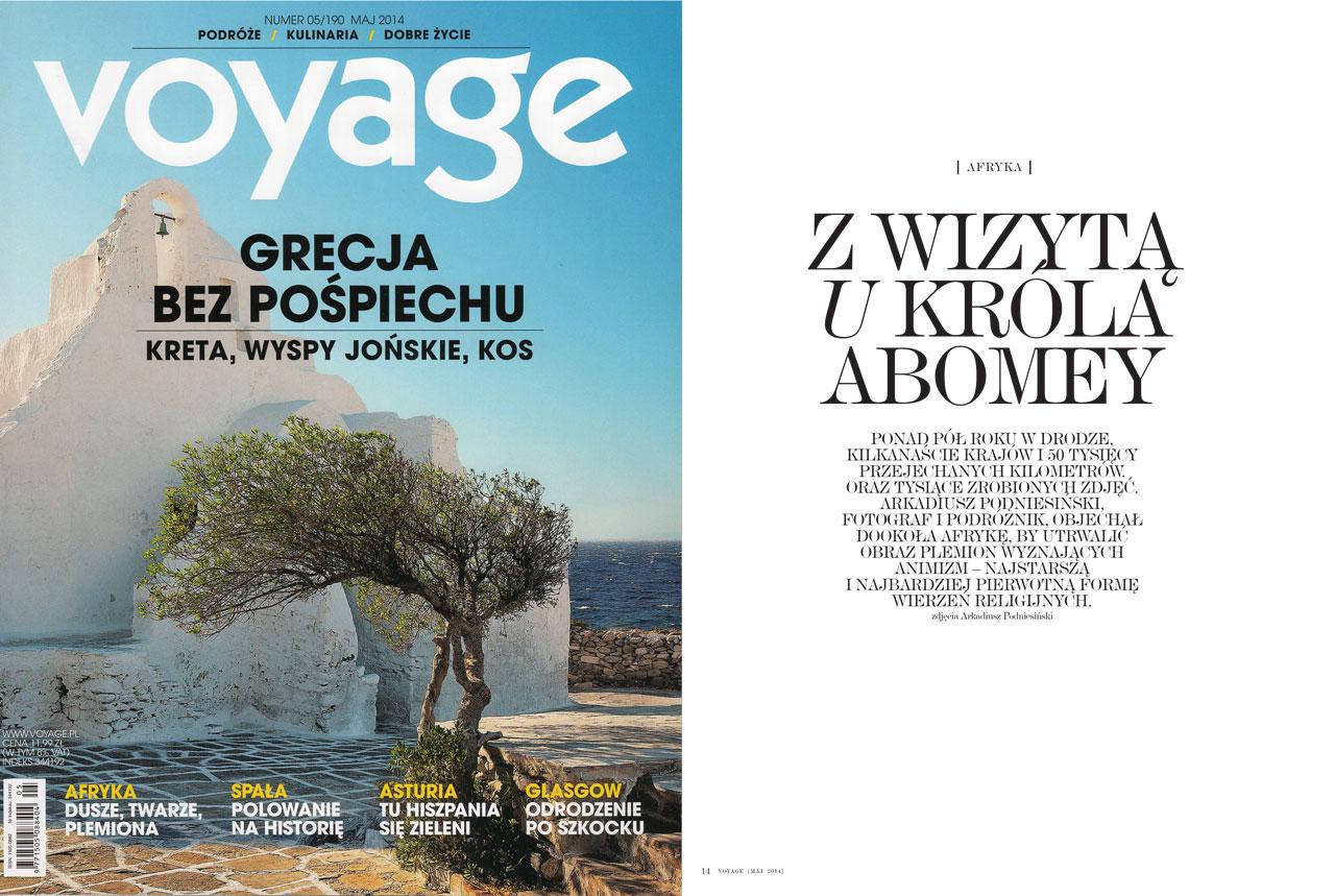 Afryka-voyage1