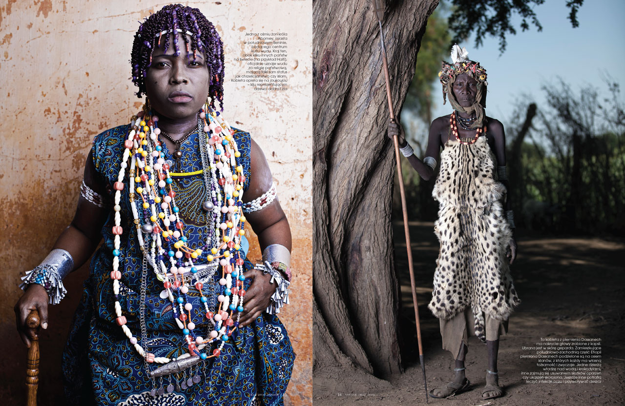 Afryka-voyage2