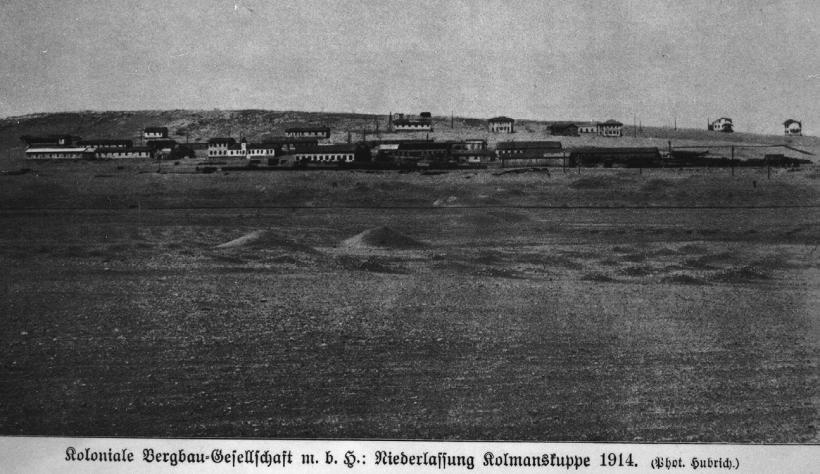 Kolmanskuppe 1914_jpg
