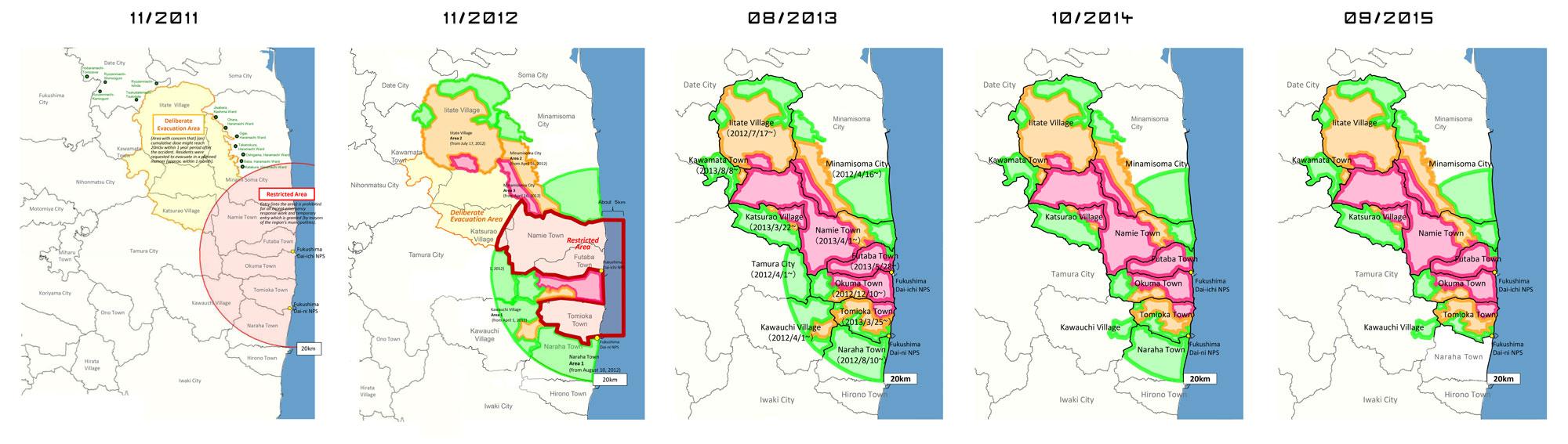 evacuation_map_2011_2015