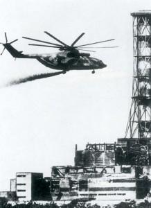 mi-26_15